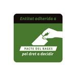 Etiqueta_entitat_adherida_G
