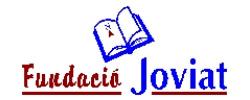 joviat